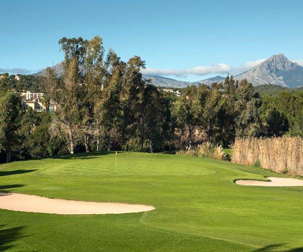 Photo of Hábitat Golf Santa Ponsa