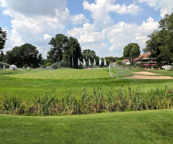 Photo of Golfclub München Eichenried