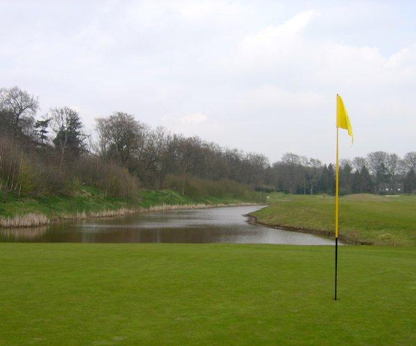 Photo of Golfsociëteit De Lage Vuursche