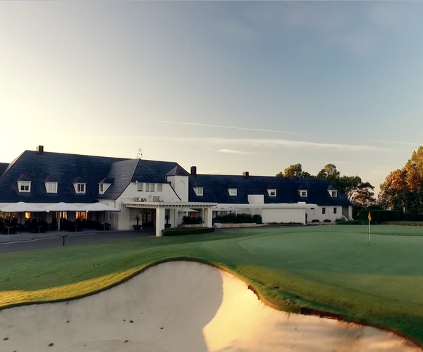 Photo of Elanora Country Club