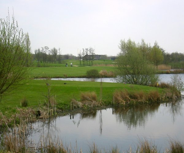 Photo of Golfcentrum De Batouwe