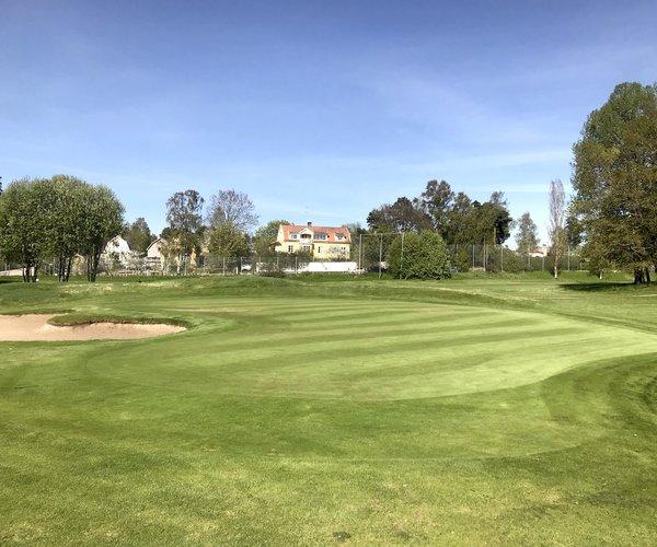 Photo of Stockholms Golfklubb