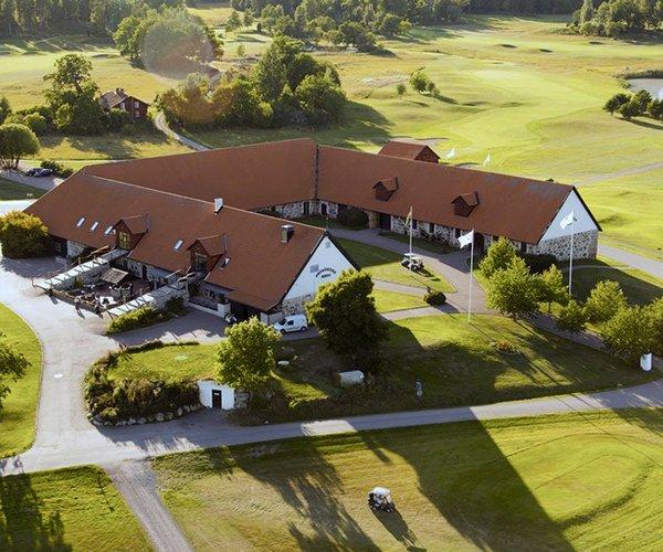 Photo of Frösåker Golf & Country Club
