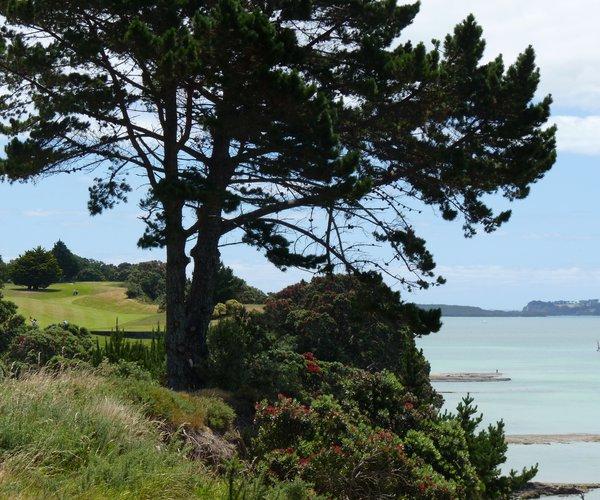 Photo of Howick Golf Club