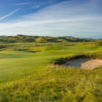 Photo of Rosapenna (Old Tom Morris Links) Golf Course 11