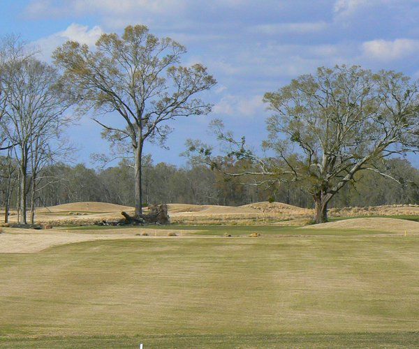 Photo of Copper Mill Golf Club