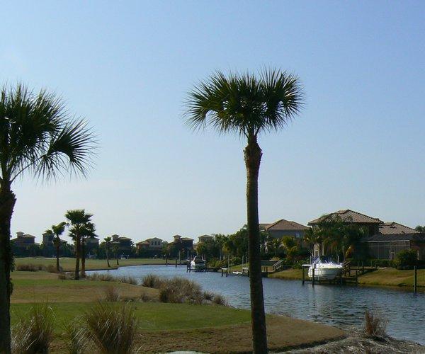 Photo of Waterlefe Golf & River Club