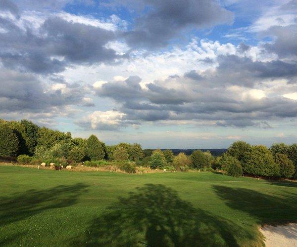 Photo of Golfbaan Het Rijk van Nijmegen