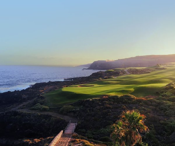 Photo of Buenavista Golf