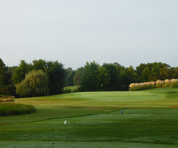 Photo of Eagle's Landing Golf Course