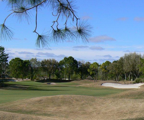 Photo of TPC Tampa Bay