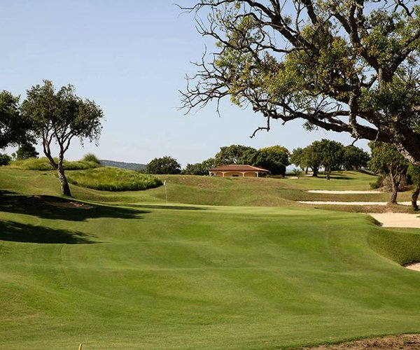 Photo of The San Roque Club (New course)
