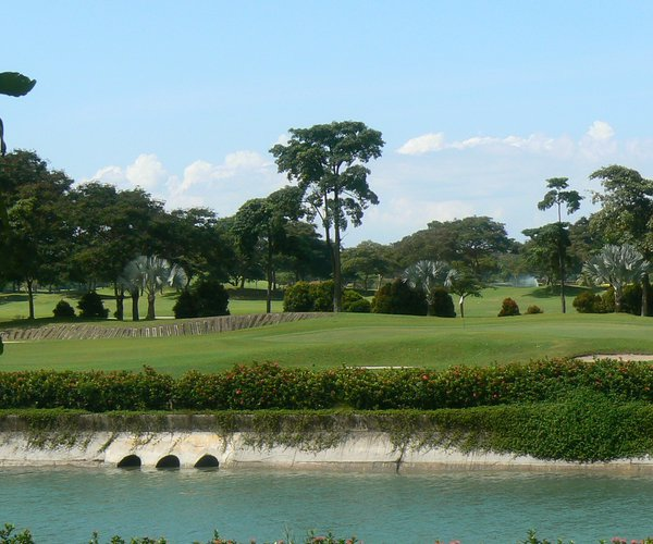 Photo of Laguna National Golf & Country Club (Classic course)