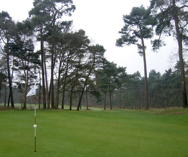 Photo of Hilversumsche Golf Club