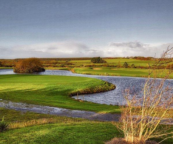 Photo of Tramore Golf Club