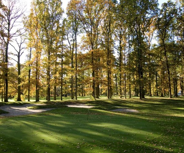 Photo of Royal Latem Golf Club