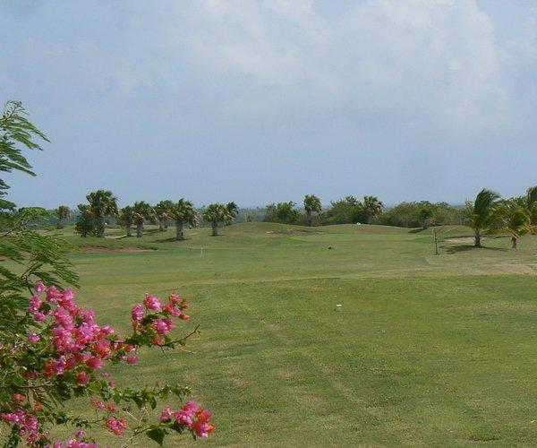Photo of El Legado Golf Resort
