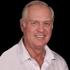 Photo of John Jacobs (US)