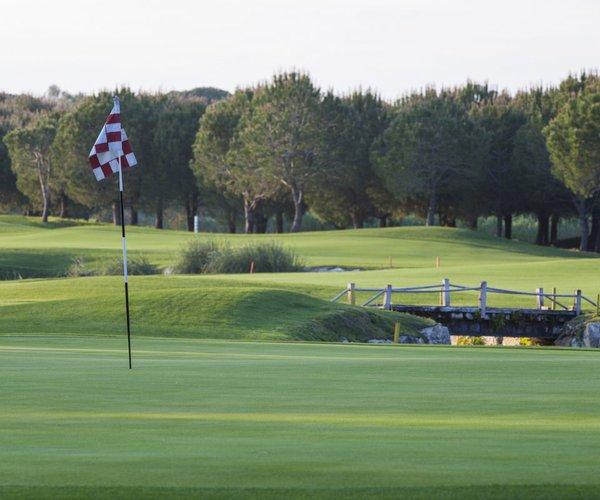 Photo of Antalya Golf Club (PGA Sultan course)