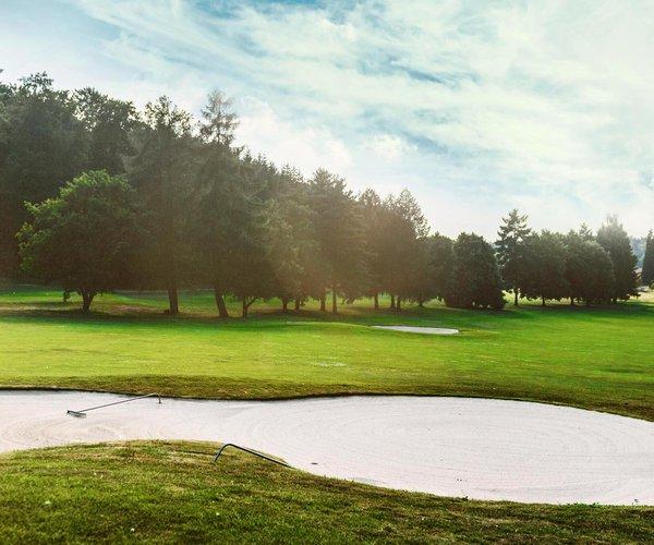 Photo of Stuttgarter Golf-Club Solitude