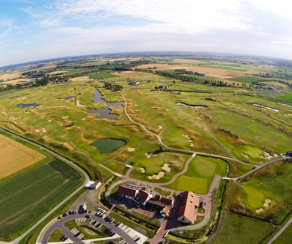 Photo of Koksijde Golf ter Hille