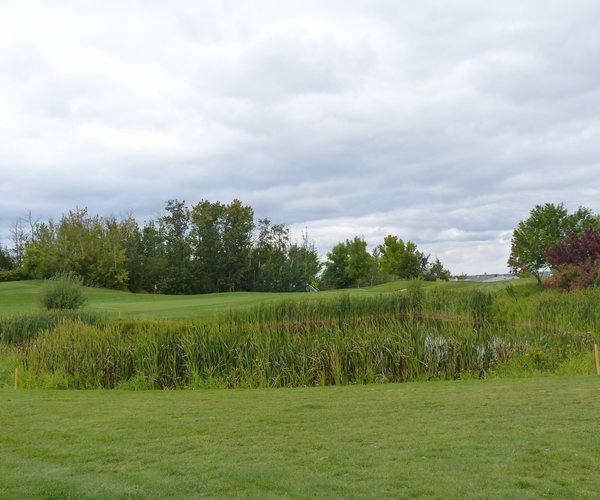 Photo of Coloniale Golf Club