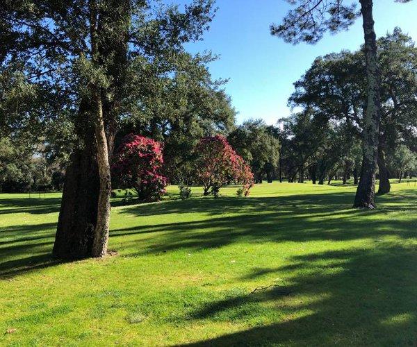 Photo of Golf Club d'Hossegor