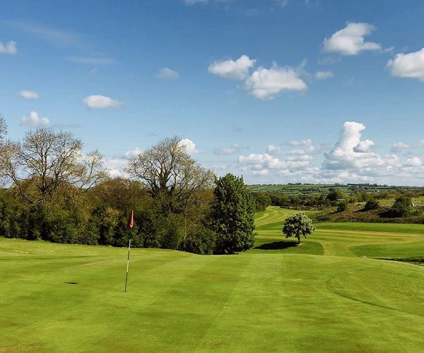 Photo of Mount Temple Golf Club
