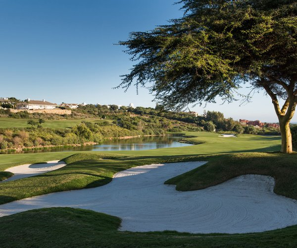 Photo of Club de Golf Finca Cortesin