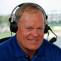 Photo of Johnny Miller