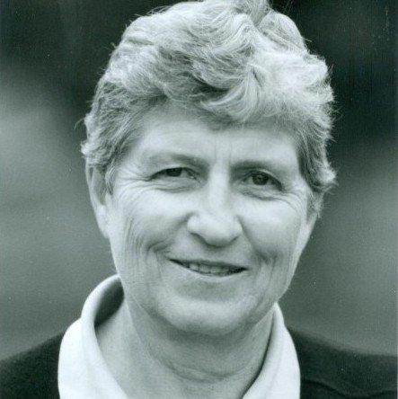 Photo of Pat O'Sullivan