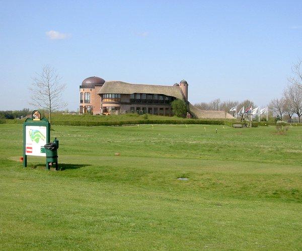 Photo of Golfclub Efteling