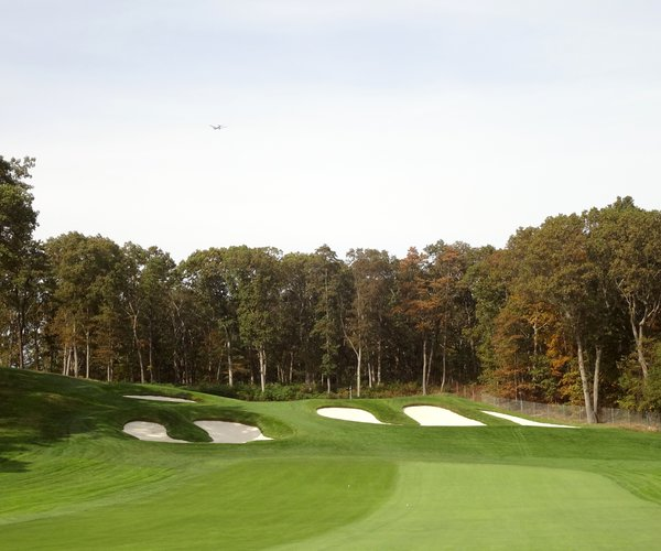 Photo of Bethpage State Park (Black course)