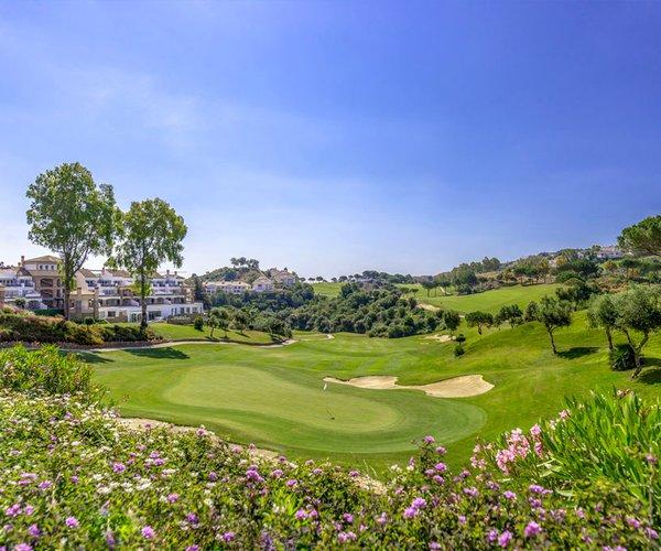 Photo of La Cala Resort (Asia course)