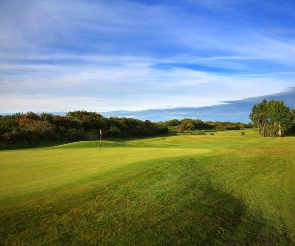 Photo of Herons' Reach Golf Resort
