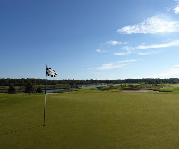 Photo of Fox Harb'r Golf Resort & Spa