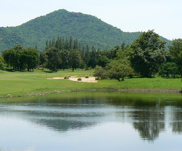 Photo of Springfield Royal Country Club