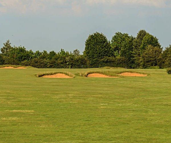 Photo of Tadmarton Heath Golf Club