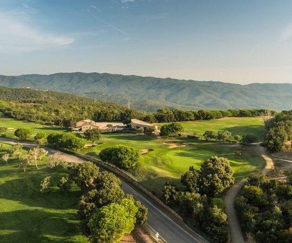 Photo of Golf Club d'Aro