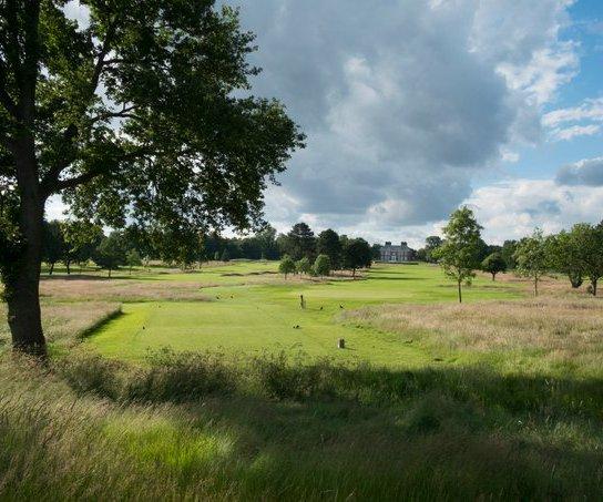 Photo of The Royal Blackheath Golf Club