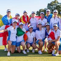 Golf Team Europe.png