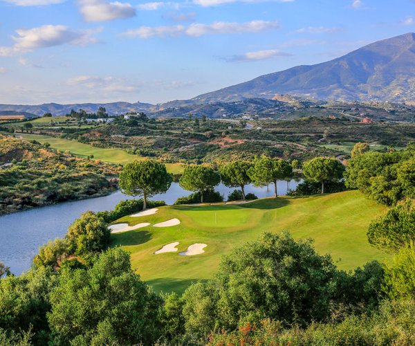 Photo of La Cala Resort (America course)