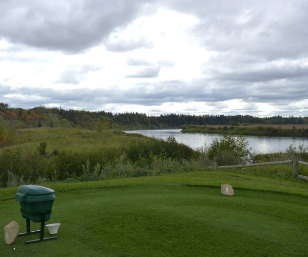 Photo of The Legends Golf & Country Club