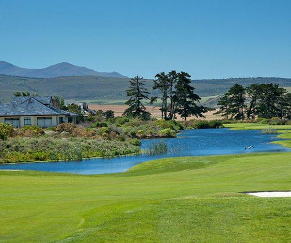 Photo of Arabella Golf Club