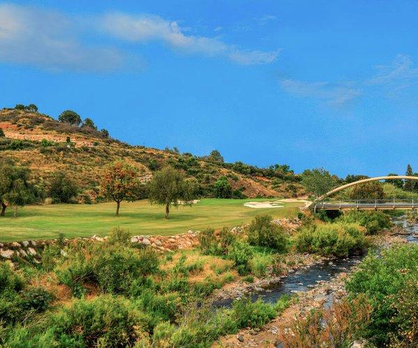 Photo of La Cala Resort (Europa course)