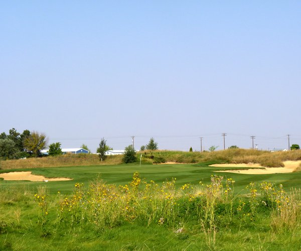 Photo of The Links at Moses Point