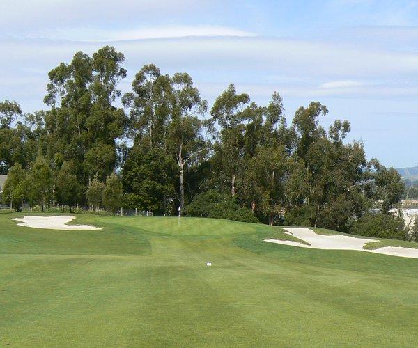 Photo of Eagle Vines Vineyards & Golf Club