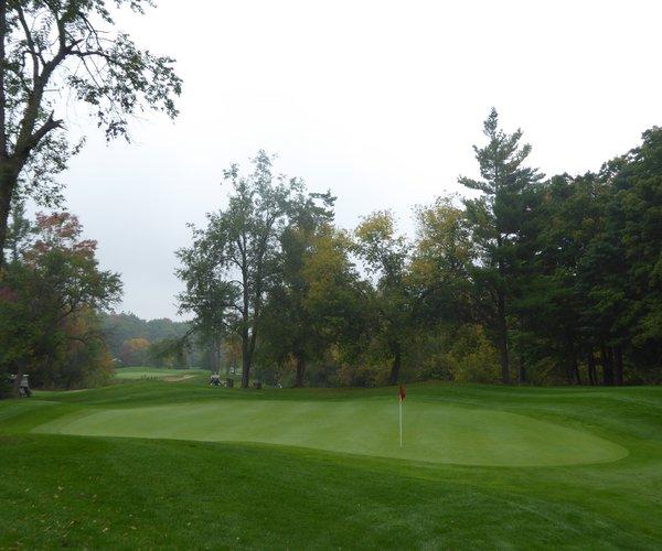 Photo of Lionhead Golf & Country Club (Legends course)