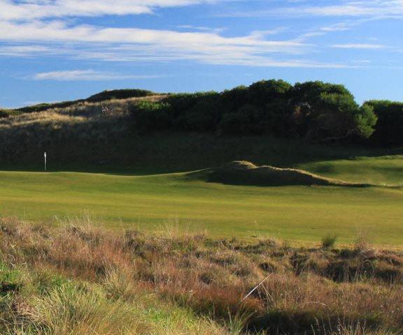Photo of Barnbougle Golf (Lost Farm course)