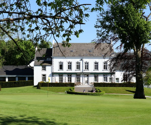 Photo of Golf Club de Pierpont